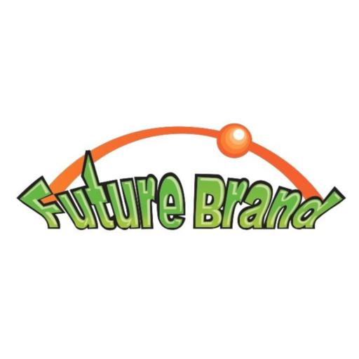 フューチャーブランドのロゴ画像
